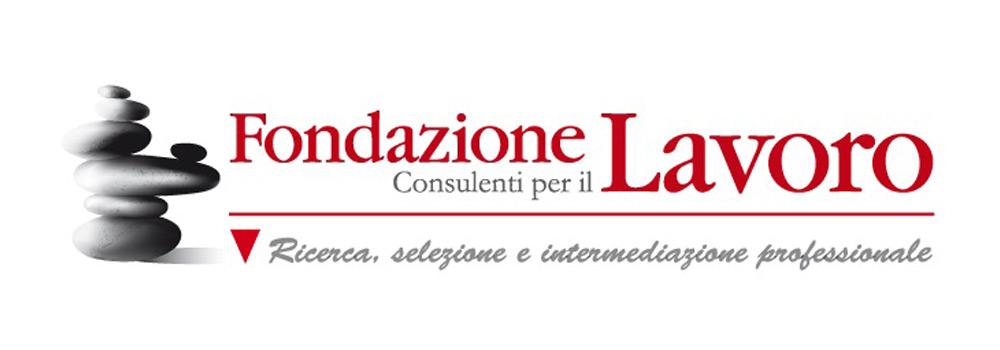 Fondazione Consulenti per il Lavoro